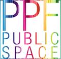 PPF public space