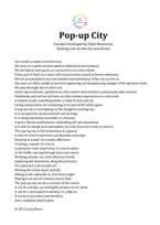2014-08/pop-up_city.jpg