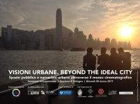 VISIONI URBANE. Beyond the Ideal City
